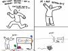Google Plus e quella sensazione di essere soli