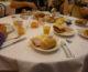 Colazione Ideale – Una colazione da ricordo