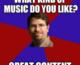 Il Blog: il migliore strumento per il marketing