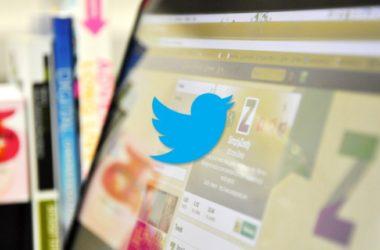 Lei non sa quanti followers ho io – Twitter e i Followers