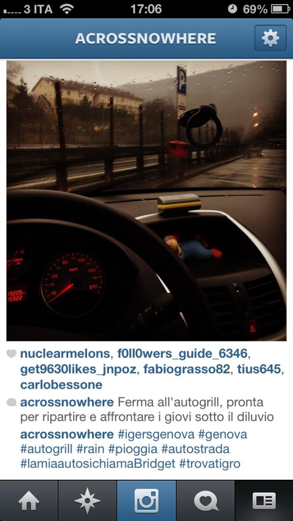 instagram-hashtag-come-usarli-al-meglio