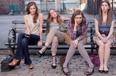 [Recensione] Girls – Una voce fuori dal coro