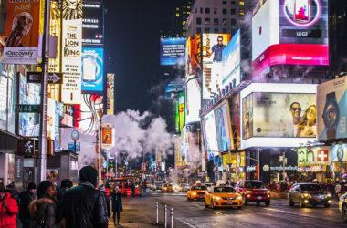 La Bolla dei Social – Bisogna reinventare la pubblicità online