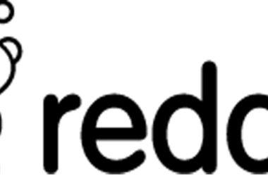 Reddit – La prova su strada