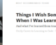 Medium: Un (altro) nuovo modo di far blog