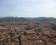 Break: Una giornata a Bologna #AcInBologna