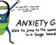 Come i Social Mi Aiutano a Convivere con l'Ansia