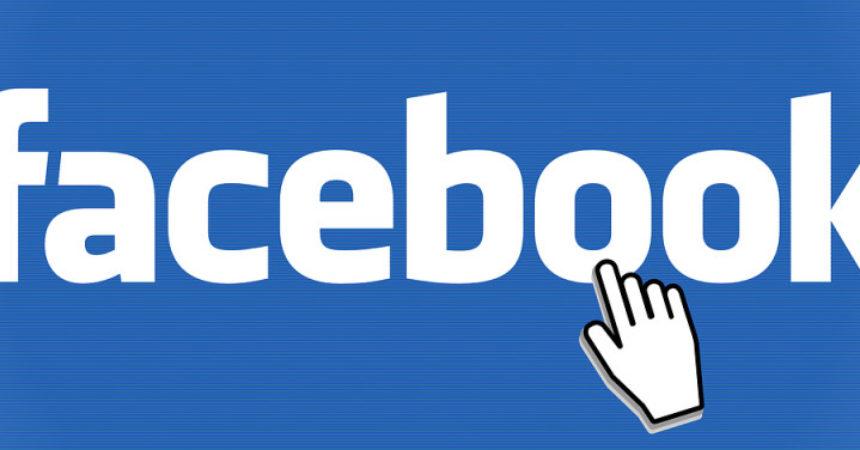 Inserzioni Facebook per Aumentare Like