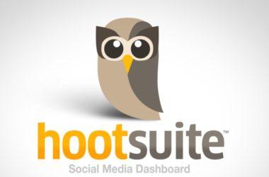A proposito di Hootsuite…