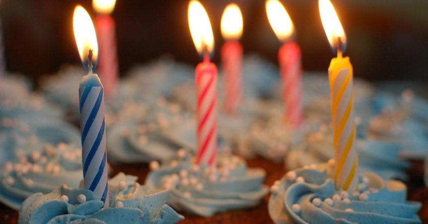 25 anni di Web: Buon compleanno!