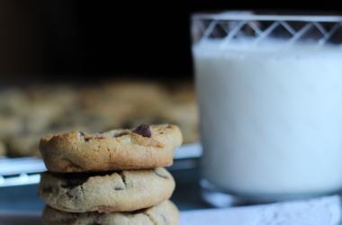 Avviso: Spengo Adsense (Legge sui Cookies)