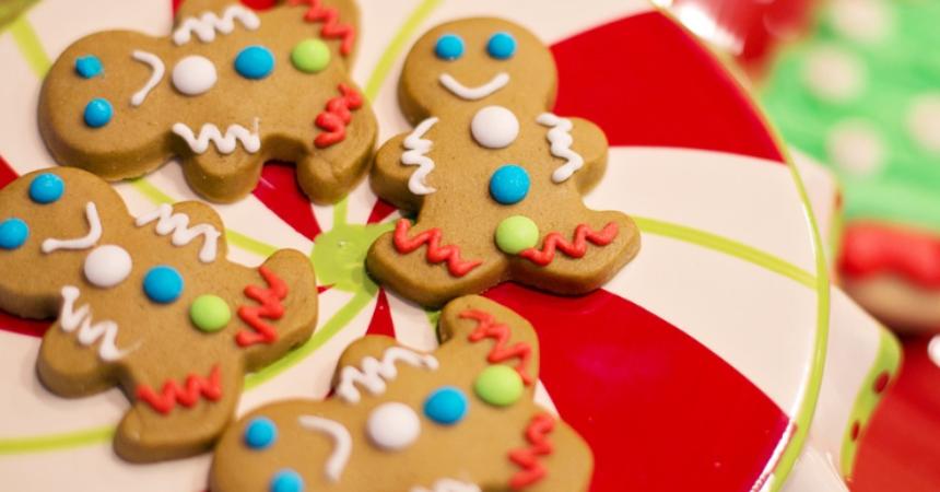 Prima e dopo i Cookie