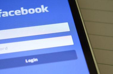 Facebook è indispensabile. O forse no.