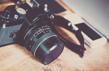 30 Siti dove trovare immagini gratuite