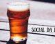 La birra più bevuta dai Social Media Manager italiani