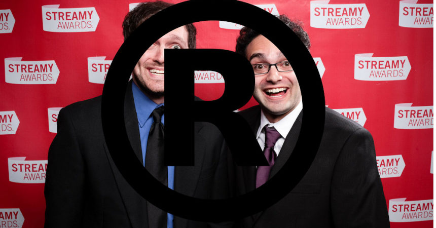 [Case Study] Reddit vs Fine Bros