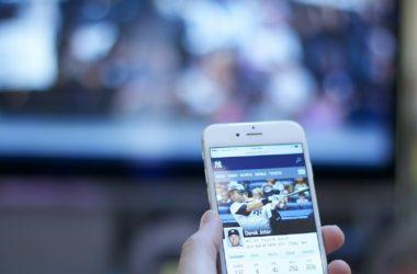L'importanza degli Hashtag per la Social Tv