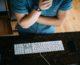 Tumblr e Yahoo, la storia di una fine prevedibile