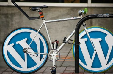 10 Plugin di WordPress che trovo indispensabili