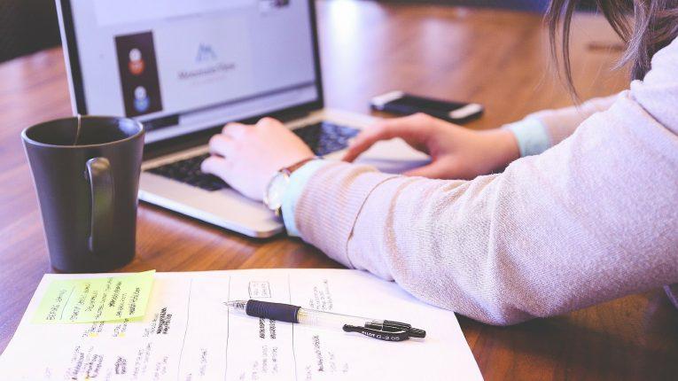 Aggiornarsi e studiare: nel web marketing non hai altra scelta