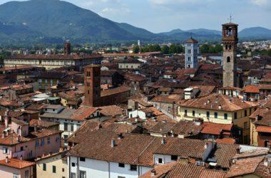 #DSDays a Lucca – Parliamo di Digital