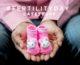 Case Study – #FertilityDay