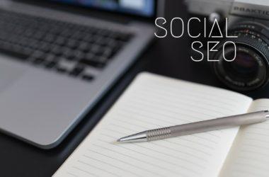 La SEO e l'importanza di essere social