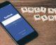 5 Consigli per la Gestione delle Pagine Facebook