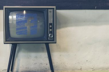 Facebook Watch e la Nuova Social Tv