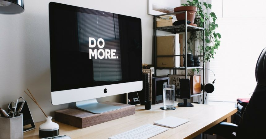 Freelance – 7 Consigli per Lavorare meglio