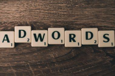Un Anno di Adwords