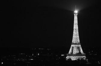 Riflessioni sparse di un Community Manager sui fatti di Parigi