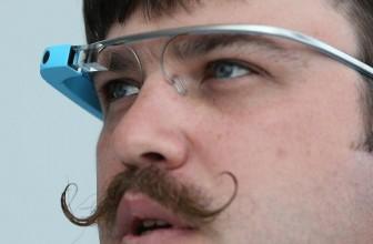 Google Glass [Opinione] – Be Human