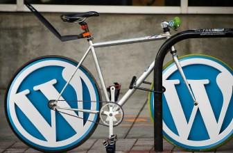 10 Plugin di WordPress che trovo indispensabili